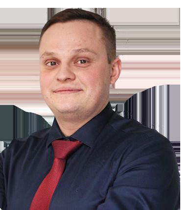 Артём Дробков